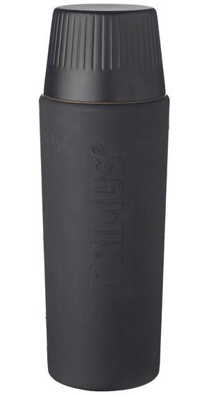Primus TrailBreak EX Drikkeflaske 750ml sort